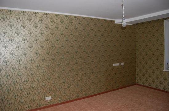 Косметический ремонт квартиры как сделать